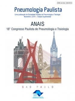 Anais_congresso_2019